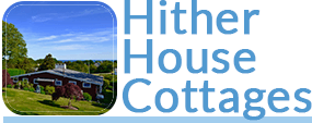 Hither House Cottages